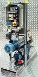 Seitz kg pumpwerk ir 2001 - Seitz gartenbau ...